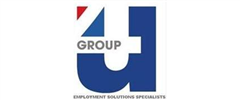Jobs from LABOUR 4 U (UK) NORTH EAST LIMITED