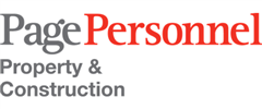 Jobs from Page Personnel Property & Construction