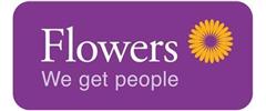 Jobs from Flowers Associates