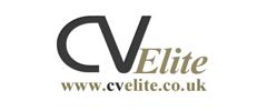 Jobs from CV Elite Ltd