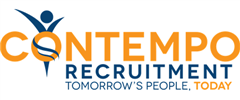Jobs from Elite Consultancy & Staffing Solutions