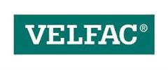 Jobs from VELFAC Ltd