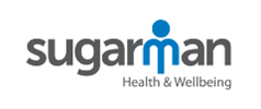 Jobs from Sugarman Health and Wellbeing