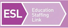 Jobs from Education Staffing Link