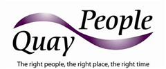 Jobs from Quay People