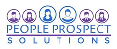 Jobs from People Prospect Solutions