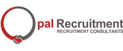 Jobs from Opal Recruitment