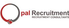 Jobs from Opal Recruitment