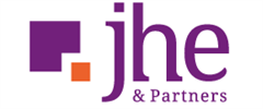 Jobs from JHE & Partners