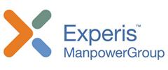 Jobs from Experis LTD