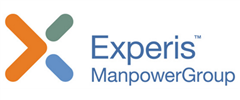 Jobs from Experis LTD
