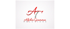 Jobs from Alpha Gamma Solutions