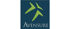 Jobs from Avensure Limited