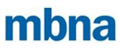 Jobs from MBNA