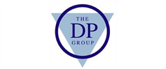 Jobs from The DP Group