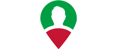 Jobs from Logistic People T/A Logistics People