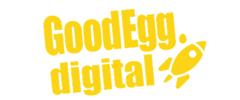 Jobs from GoodEgg Digital