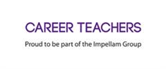 Jobs from Career Teachers