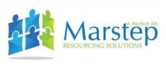 Jobs from Marstep