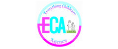 Jobs from Everything Childcare Agency