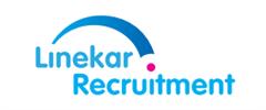 Jobs from Linekar Recruitment