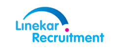 Jobs from Linekar Recruitment