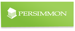 Jobs from persimmonhomes