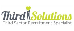 Jobs from Third Solutions Limited