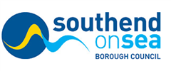Jobs from Southend-on-Sea Borough Council