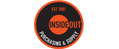 Jobs from Inside Out Purchasing & Supply