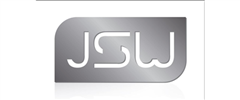 Jobs from Jason S Watson Limited