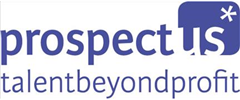Jobs from Prospect Us