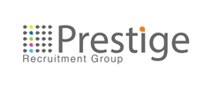 Jobs from Prestige Recruitment Services