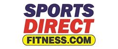Jobs from sportsdirectfitness.com
