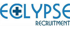 Jobs from Eclypse Recruitment