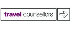 Jobs from Travel Counsellors
