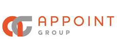 Jobs from Appoint Group