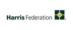 Jobs from Harris Federation