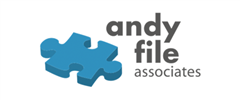 Jobs from Andy File Associates Limited