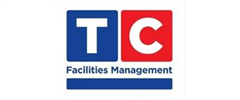 Jobs from TC Facilities Management