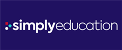 Jobs from Simply Education