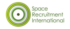 Jobs from Space Recruitment Limited