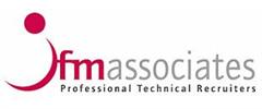 Jobs from JFM Associates