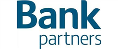 Jobs from Bank Partners