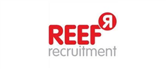 Jobs from REEF Recruitment