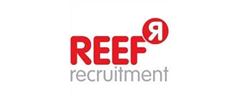 Jobs from REEF Recruitment