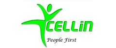 Jobs from Xcellin Ltd