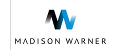 Jobs from Madison Warner