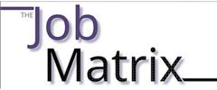 Jobs from IGL Recruitment Ltd