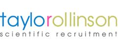 Jobs from taylorollinson Ltd